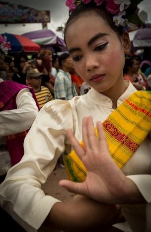 Phi Ta Khon-24