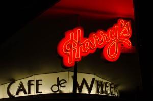 harrys-3