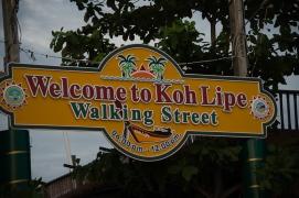 ko_lipe_blog-4