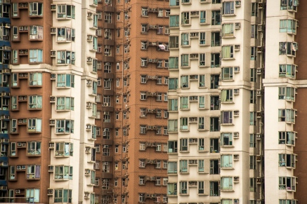 hongkong_blog-31