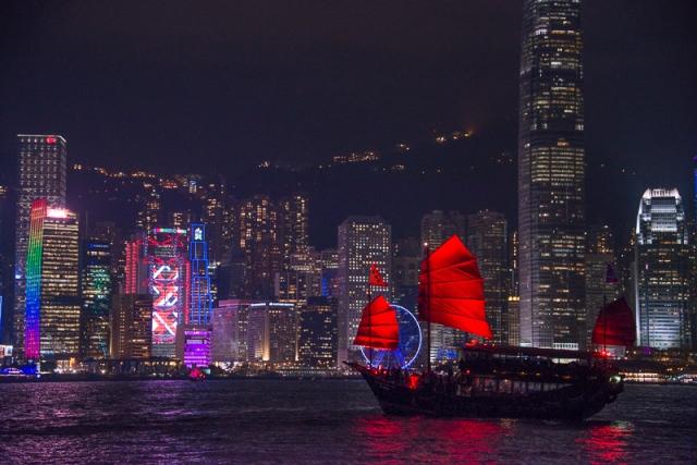 hongkong_blog-32