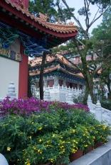 hongkong_blog-45