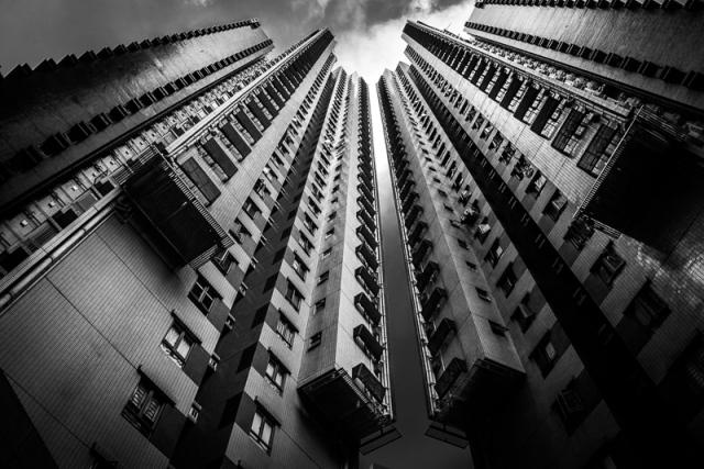 hongkong_blog-5