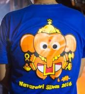 navaratri-2