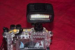 videolight-1
