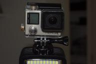 videolight-2
