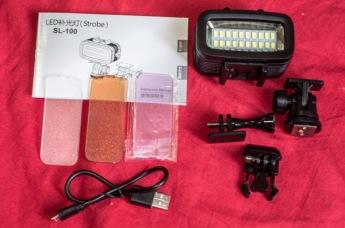 videolight-3
