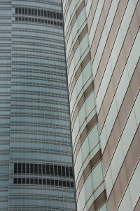hongkong_mono-6