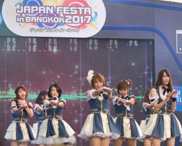 japanexpo2017-13