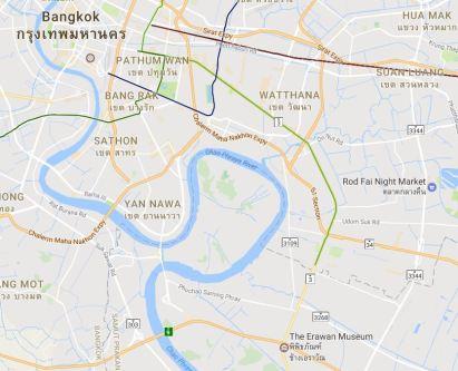 erawan map