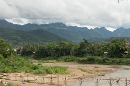 Laos2017-11