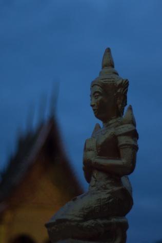 Laos2017-15
