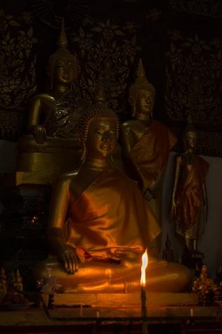 Laos2017-20