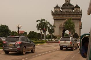 Laos2017-24