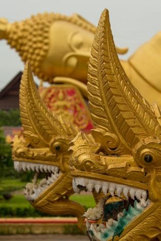 Laos2017-29