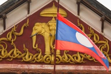 Laos2017-7
