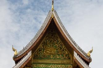 Laos2017-8