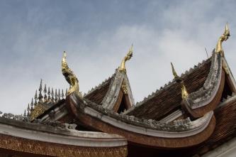 Laos2017-9