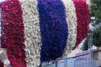 floral_display-7