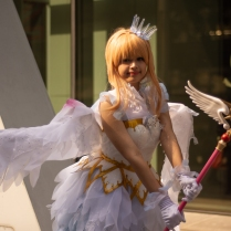 cosplayer-7