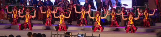 Tourismfestival2019-9